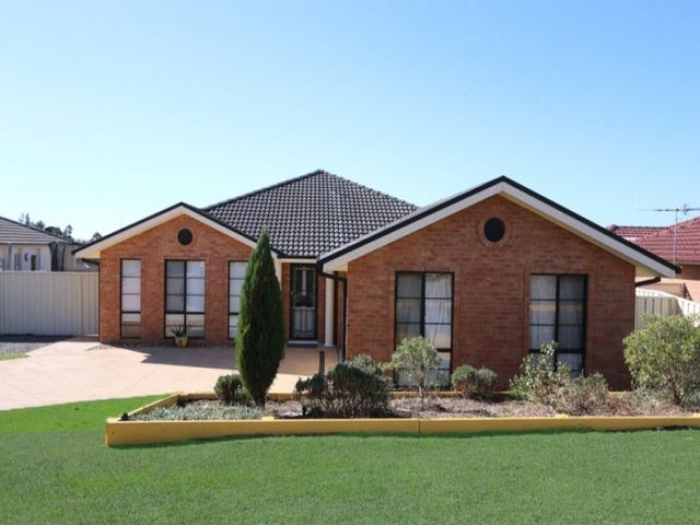 55 Lemonwood Circ, Thornton, NSW 2322