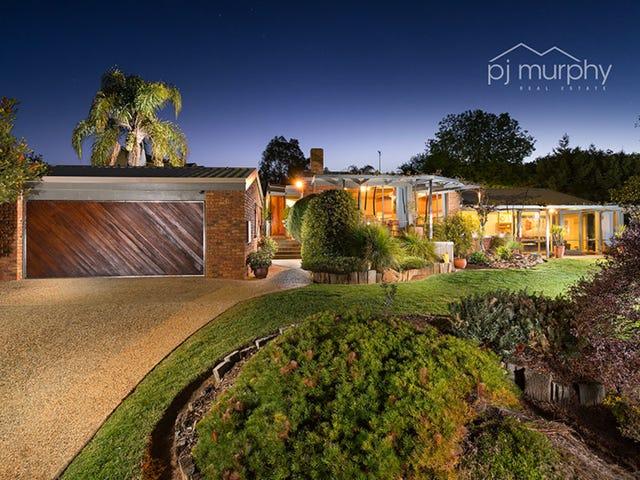 26 Hamilton Valley Court, Lavington, NSW 2641