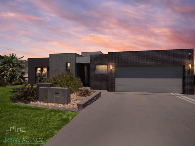 9 Windamingle Place, Orange, NSW 2800