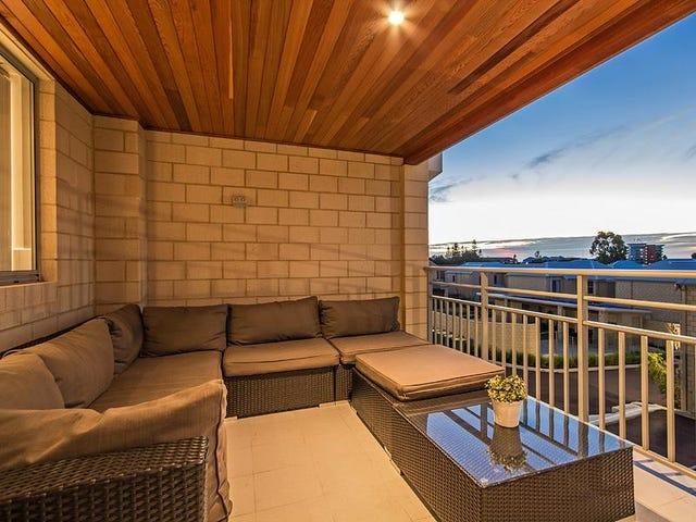 Unit 3/106 Mandurah Terrace, Mandurah, WA 6210