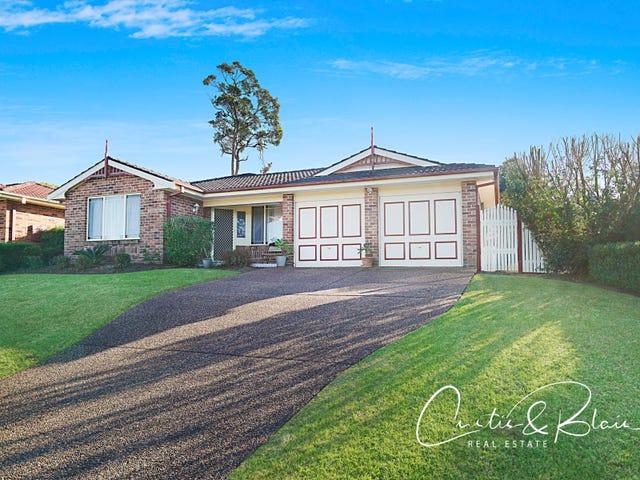 31 Creighton Drive, Medowie, NSW 2318