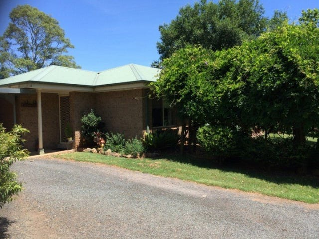 2/114 Old Bells Line Of Road, Kurrajong, NSW 2758