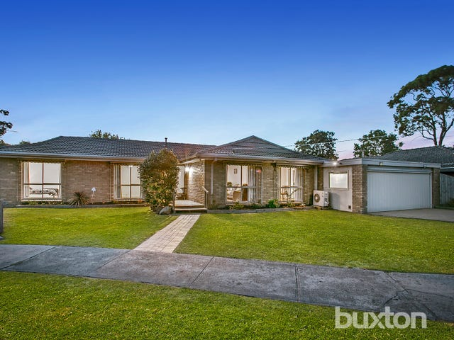 4 Chivers Court, Dingley Village, Vic 3172