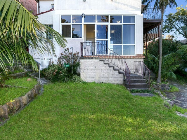 2/3 First Avenue, Maroubra, NSW 2035