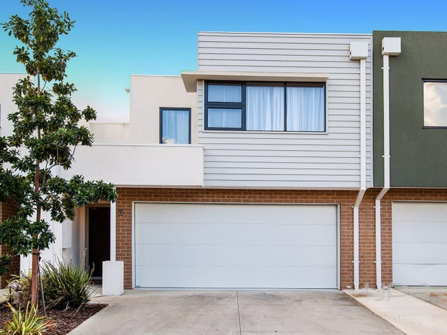 8/6 Highwood Drive, Hillside, Vic 3037