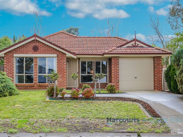 16 Barker Road, Mount Barker, SA 5251