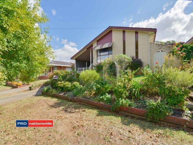 19 Ernest Street, Tamworth, NSW 2340