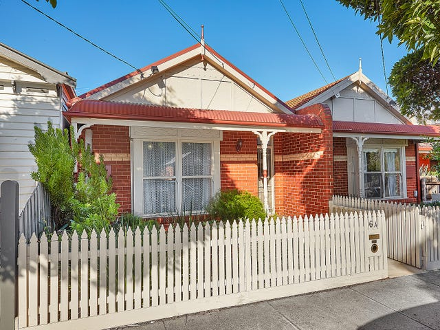 6A Mcpherson Street, Moonee Ponds, Vic 3039