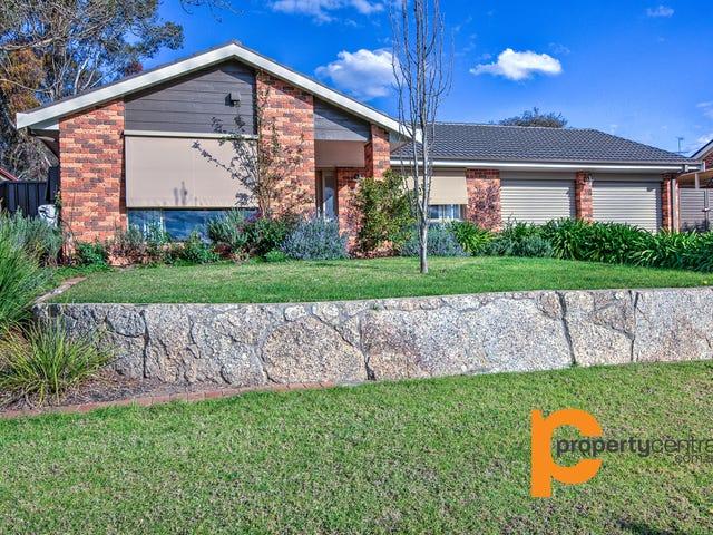 30 Camellia Avenue, Glenmore Park, NSW 2745