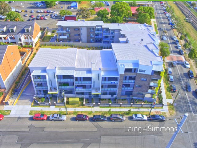 278-282 Railway Terrace, Guildford, NSW 2161