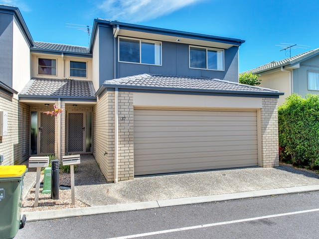 37/10 McEwan Street, Richlands, Qld 4077
