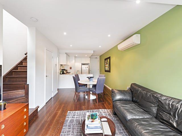 7/353 Napier Street, Fitzroy, Vic 3065