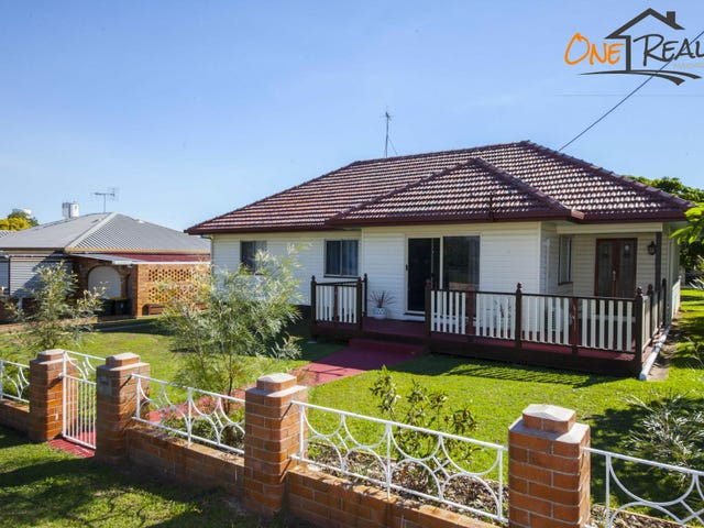 194 Neptune Street, Maryborough, Qld 4650