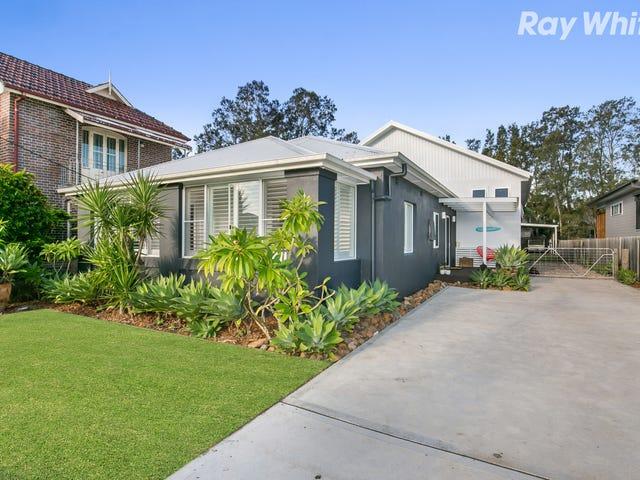 17 Restella Ave, Davistown, NSW 2251