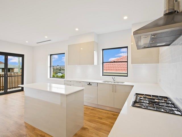 2/72 Fairlight Street, Fairlight, NSW 2094