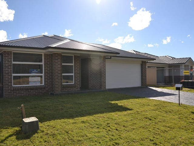 12 Redgum Drive, Mittagong, NSW 2575