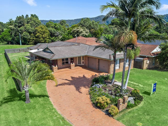 34 Loaders Lane, Coffs Harbour, NSW 2450