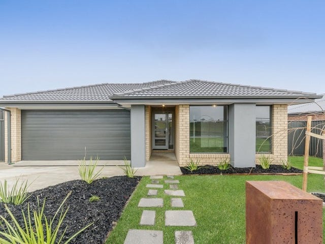 36 Greenvale Drive, Curlewis, Vic 3222