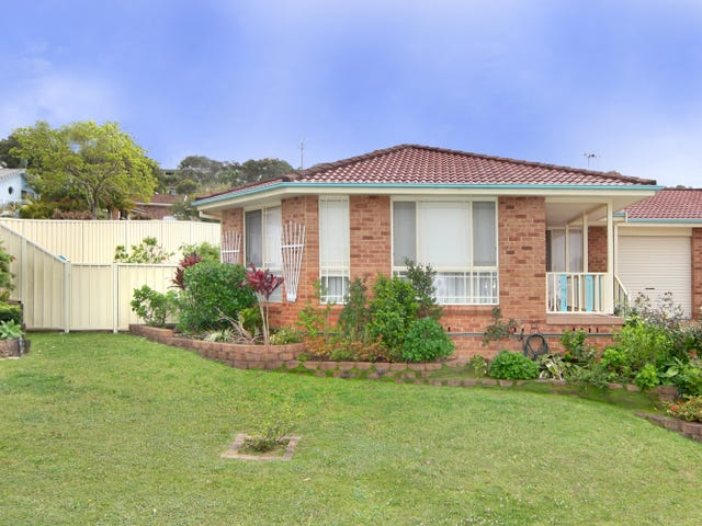 1/3 Robert Place, Bateau Bay, NSW 2261