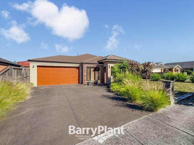 5 Carmody Court, Cranbourne, Vic 3977