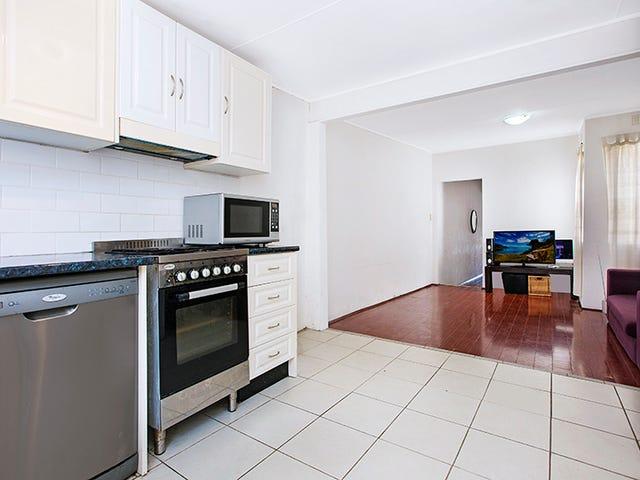 40 Forsyth St, Glebe, NSW 2037
