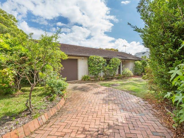 194 Hawkesbury Road, Winmalee, NSW 2777