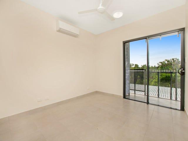 1103/2 Brisbane Crescent, Johnston, NT 0832
