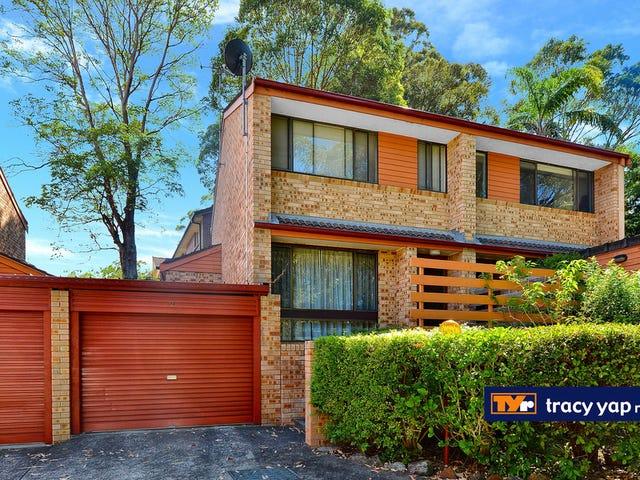 2/3 Brunton Place, Marsfield, NSW 2122