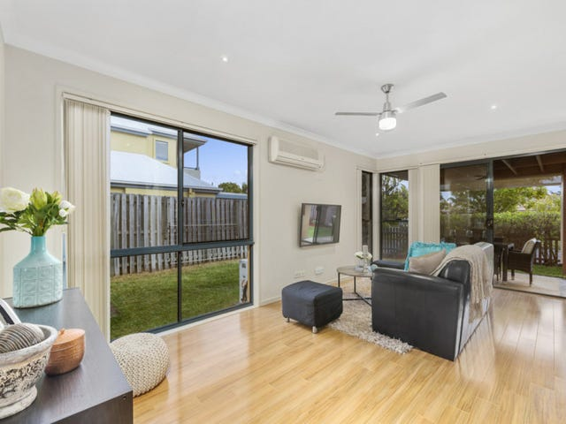 3/51 Othello Street, Sunnybank Hills, Qld 4109