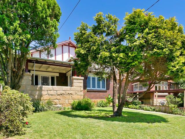 27 Arthur Street, Fairlight, NSW 2094