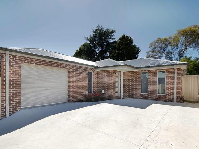 2/809 Bond Street, Ballarat, Vic 3350