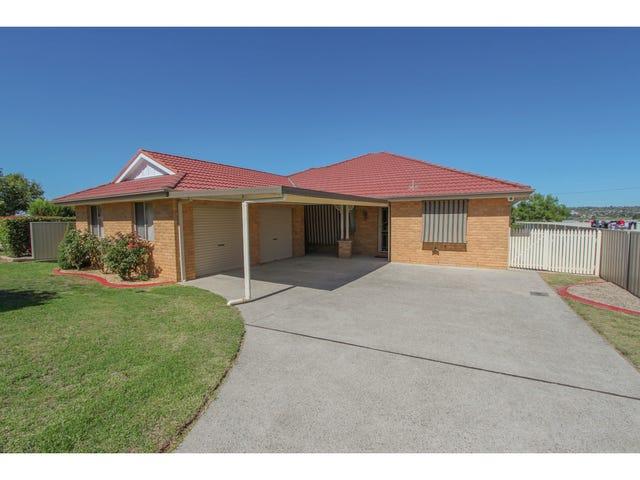 28 Halfpenny Drive, Bathurst, NSW 2795