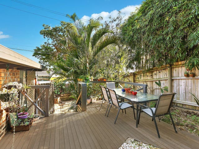 1/68 West Burleigh Road, Burleigh Heads, Qld 4220