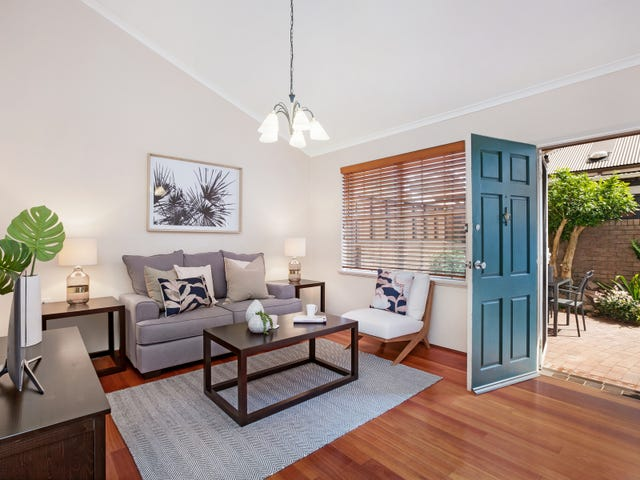 7/59-61 Falcon Street, Crows Nest, NSW 2065