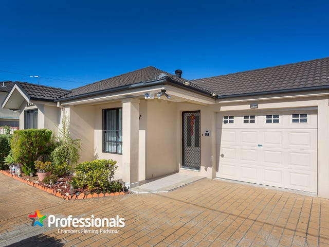 84B Queen Street, Revesby, NSW 2212