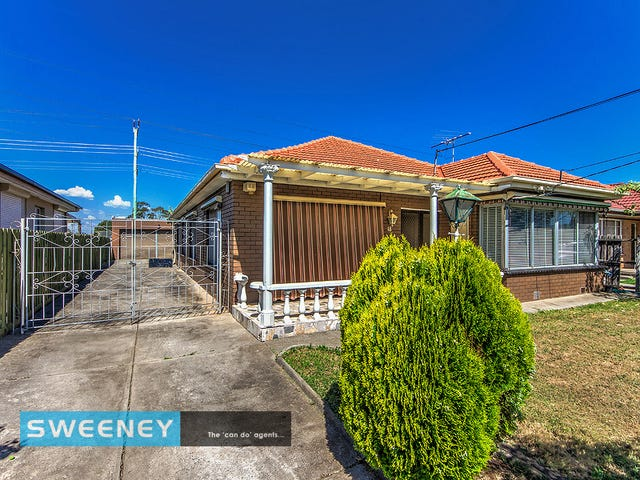 18 Links Street, Sunshine West, Vic 3020