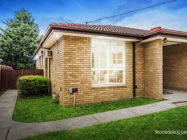 1/23 Monterey Avenue, Glen Waverley, Vic 3150