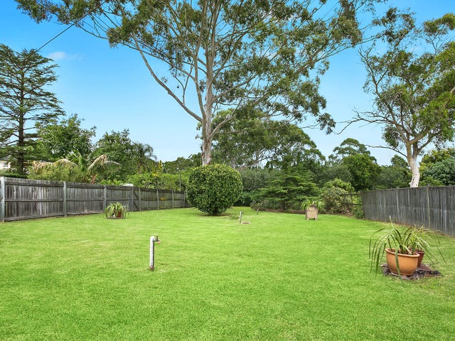 112 Fullers Road, Chatswood, NSW 2067