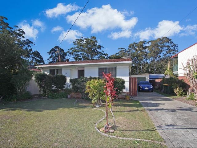 13 Kew Road, Laurieton, NSW 2443