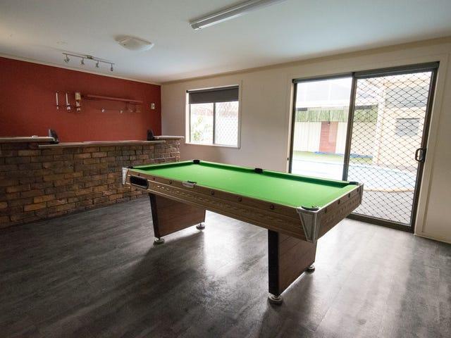 16 Kent Street, Brahma Lodge, SA 5109