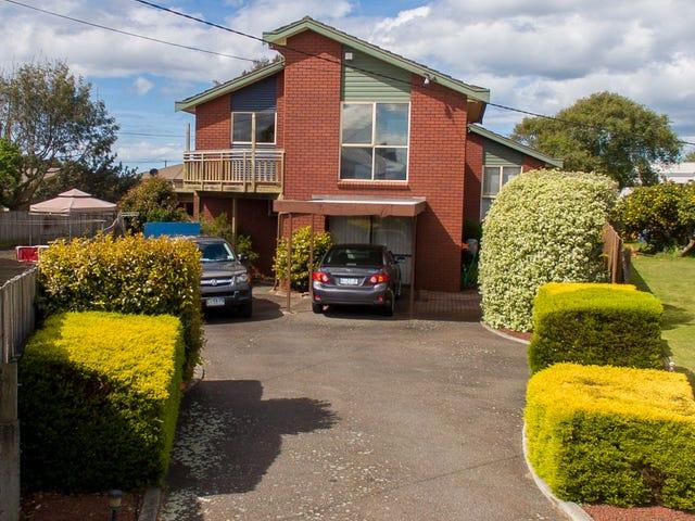 2 Glen Court, Devonport, Tas 7310