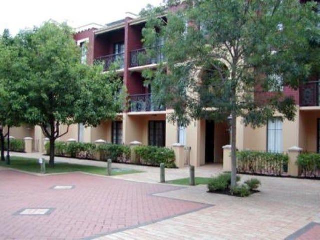 16/99-105 Wellington Street, East Perth, WA 6004