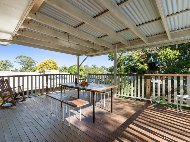 31  Mungala Street, Rochedale South, Qld 4123