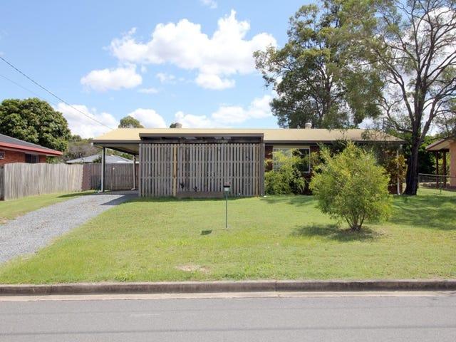 23 Flinders Crescent, Boronia Heights, Qld 4124