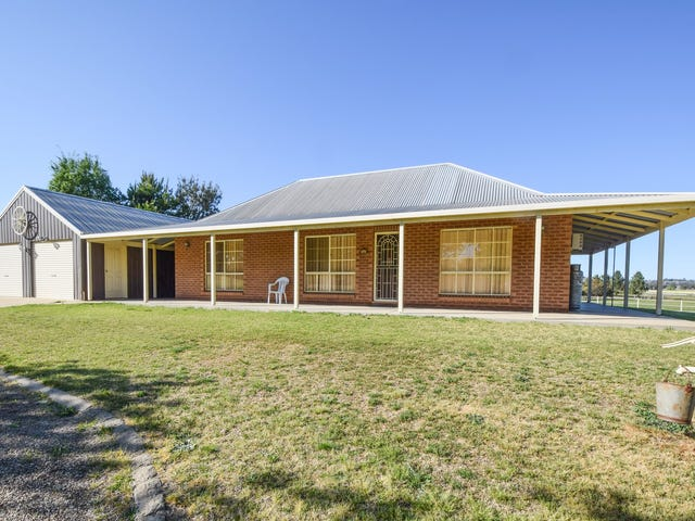 147 Milly Milly Lane, Young, NSW 2594