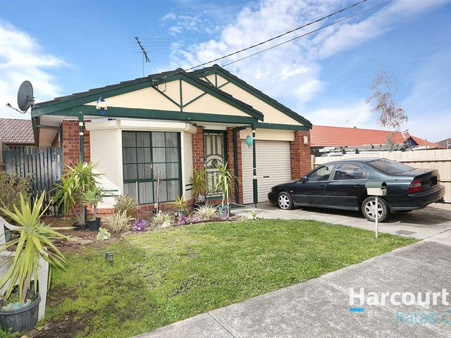 2A Supply Drive, Epping, Vic 3076