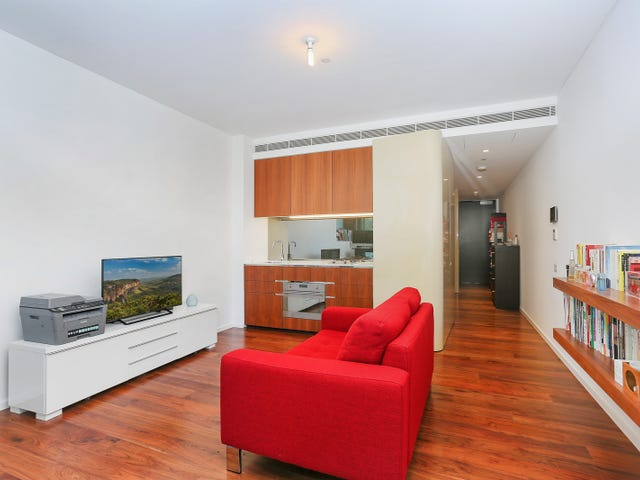 W519/2 Chippendale Way, Chippendale, NSW 2008
