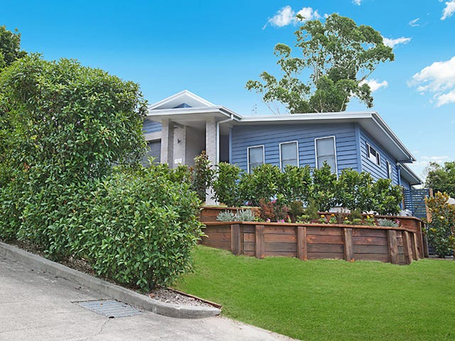 78C Thompson Road, Speers Point, NSW 2284