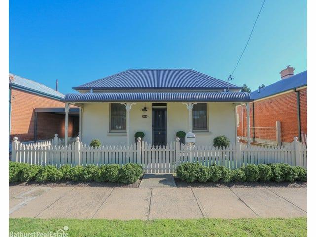 249 Rankin Street, Bathurst, NSW 2795