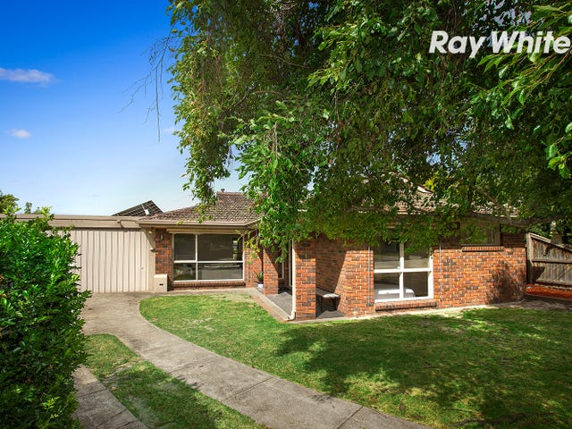 5 Chivers Court, Dingley Village, Vic 3172